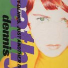 "Cathy Dennis - Just Another Dream - UK 12"" Single - CATHX2 vg/vg"