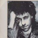"Bob Geldof - This Is The World Calling - UK 12"" Single - BOBX101 ex/ex"