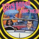 "Betty Boo - Doin' The Do - UK 7"" Single - LEFT39 ex/m"