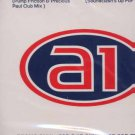 """A1 - Summertime Of Our Lives - UK 12"""" Single - XPR2505 ex/ex"""