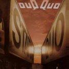 Status Quo - Back To Back - UK LP - VERH10 ex/ex