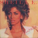 "Sheila E - The Belle Of St. Mark - UK 7"" Single - W9180 ex/m"