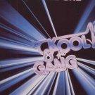 Kool & The Gang - As One - UK LP - 60539 vg/ex