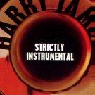 Harry James - Strictly Instrumental - UK LP - MFP1037 ex/m