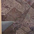 George Duke - Rendezvous - Holland LP - 26059 vg/vg