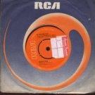 """Elvis Presley - Suspicion - UK 7"""" Single - RCA2768 ex/ex"""