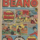 THE BEANO UK COMIC April 5th 1986 No. 2281