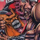 Image Comic  Supreme 1993 #5