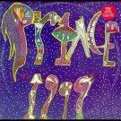 "Prince - 1999 - UK 12"" Single"