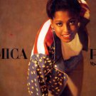 "Mica Paris - My One Temptation - UK 12"" Single"