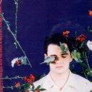 "Hue And Cry - Violently - UK 12"" Single"