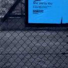 "Billie Piper - She Wants You - UK Promo 12"" Single"