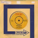 "Tutti Frutti - The Little Richard Megatoons Mix - UK 7"" Single"
