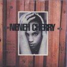 """Neneh Cherry - Inna City Mamma - UK 7"""" Single"""