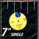 """Madonna - Into The Groove - UK 7"""" Single"""