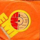 "Sheena Easton - 9 To 5 - UK 7"" Single"