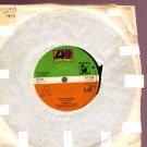 "Boney M - Rivers Of Babylon - UK 7"" Single"