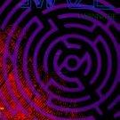 "Maze - I Wanna Be With You - UK 12"" Single"