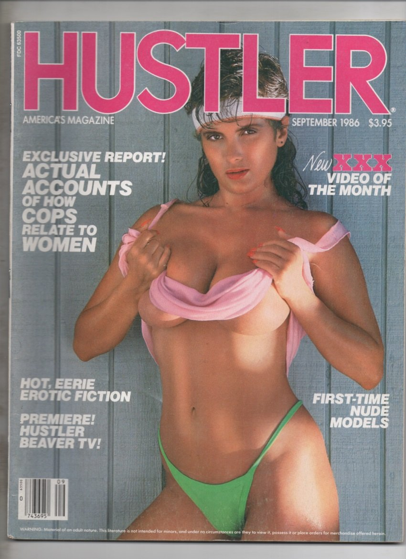hustler-magazine-models-tied