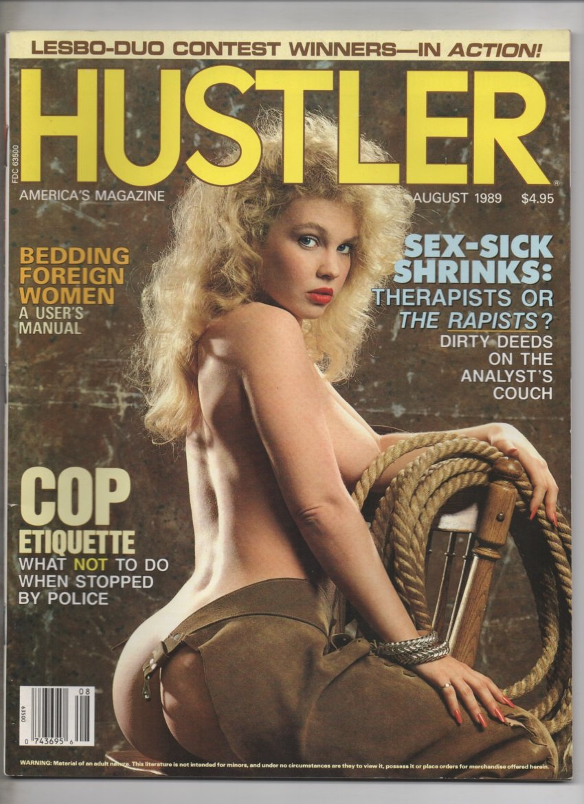 free-hustler-magazine-porn-satisfy-girls