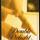Double Delight by Aston Cantwell 1983 Warner Books