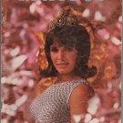 Dede Lind Sherry Jackson F. Lee Bailey Lisa Baker Evan Hunter Playboy August 1967