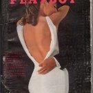 Playboy November 1967 Frederik Pohl Woody Allen Kaya Christian Evan Hunter Leroy Neiman Beth Hyatt