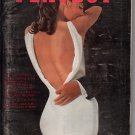Michelangelo Antonioni J. Paul Getty Leroy Neiman Yachting Frederik Pohl Playboy Mag November 1967
