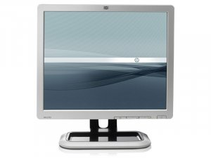"HP 17"" LCD  Monitor GS917A8#ABA"