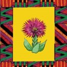 African Flower-8 box set