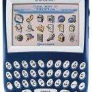 Brand New Unlocked Blackberry 7230.