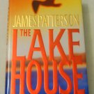 James Patterson:  The Lake House