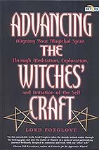 Advancing the Witches`