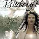 Buckland`s Book of Saxon Witchcraft