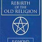 DVD: Witchcraft Rebirth of the Old Religion