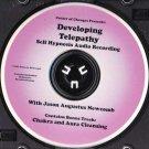 CD: Developing Telepathy
