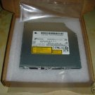 APPLE IBOOK,MAC MINI,POWERBOOK DVD BURNER ( £36 only including delivery)
