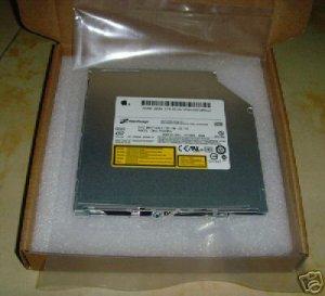 APPLE MACBOOK & MACBOOK PRO DVD BURNER (£50.99 only including delivery)
