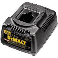 DW9116 Dewalt Battery Charger 7.2-9.6-12-14.4-18 v