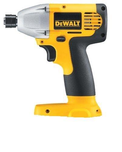 DW054 Dewalt Cordless  Impact Driver 14.4 volt