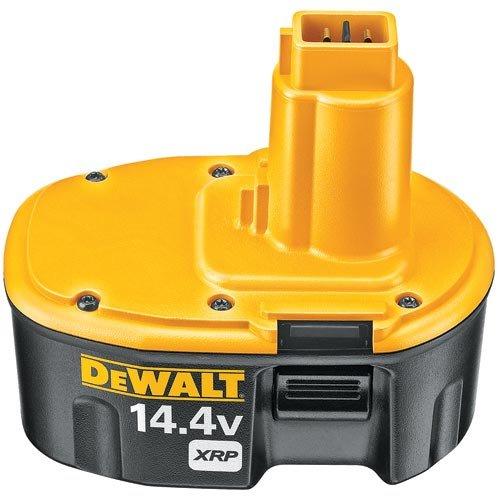 DC9091 Dewalt 14.4 volt XRP Battery