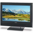 "Toshiba 20HL67 20"" LCD HDTV Widescreen Television"
