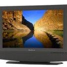 """Olevia 32"""" LCD HDTV - 232T"""