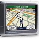 Garmin Nuvi 200 GPS
