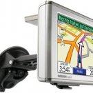 Garmin Nuvi 360 GPS Navigational System