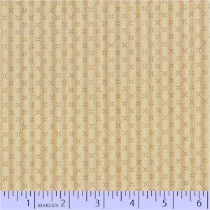 Quarker Quilts Fabrics tone on tone