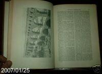 A Dictionary of Classical Antiquities. Seyffert. 1904.