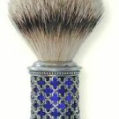 Badger Shaving Brush with the luxury and sensuous feel for a close shave