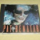 Best Shots Pat Benatar CD Music  39