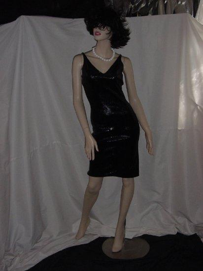Little Black dress  #57